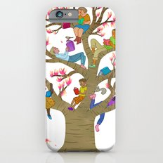 Tree Readers Slim Case iPhone 6s
