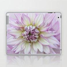 Pastel Purples Laptop & iPad Skin