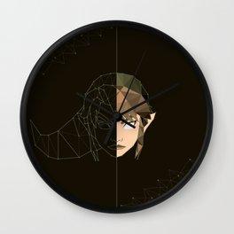 03 | Constellation Link | The Legend of Zelda Wall Clock