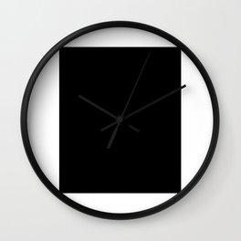 Mandala (1779) Wall Clock