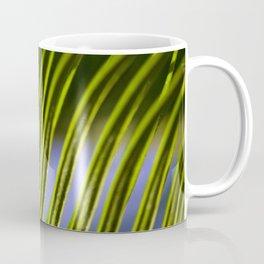 Modern Landgreen Coffee Mug