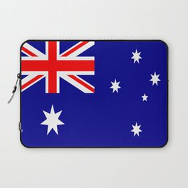 Australia Laptop Sleeve