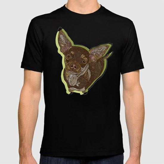 Honcho T-shirt