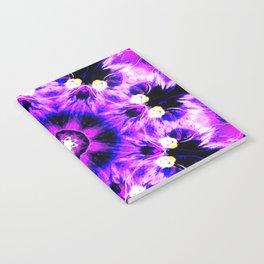 Illusionary Notebook