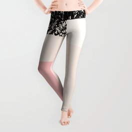Calm Leggings