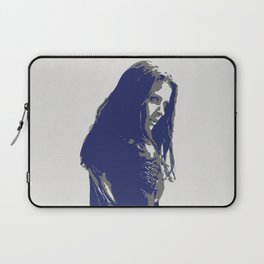 Illyria Laptop Sleeve