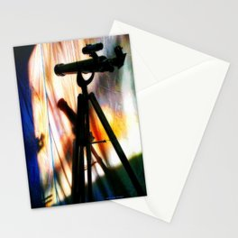 Significate Stationery Cards