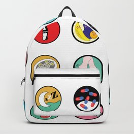 Choices Backpack