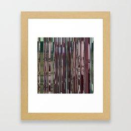 Jelavic Winston Alicia 05436749231 Framed Art Print