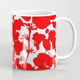 cherry blossom 4 Coffee Mug