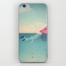 s u b iPhone & iPod Skin