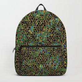 Mosaic 2 cloud Backpack