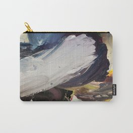 palette bird Carry-All Pouch