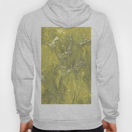 Vintage Nature Gold Hoody