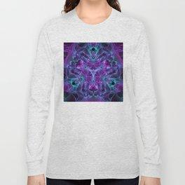 Ono Soul Long Sleeve T-shirt