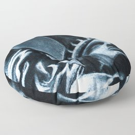 Our Lady Floor Pillow