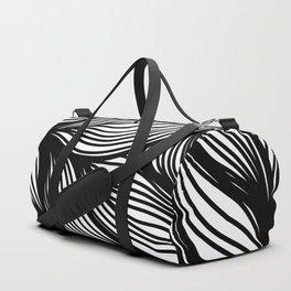 Fluidity Duffle Bag