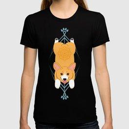 NamaSploot T-shirt