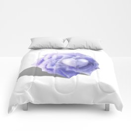 Rose 02 Comforters