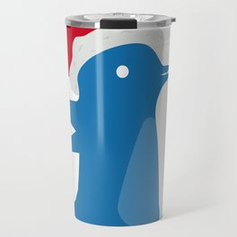 Please don't judge by appearances. Travel Mug