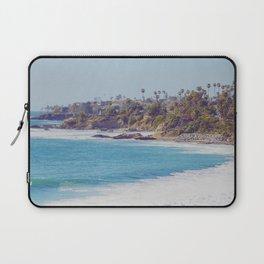 Laguna Shores Laptop Sleeve