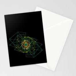 UNIVERSE 53 Stationery Cards