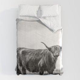 Northern Coo Comforters