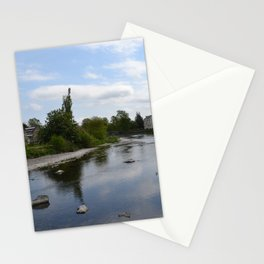 Kendal Stationery Cards