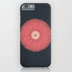Depth iPhone 6s Slim Case