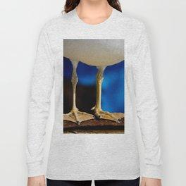 Flipper Long Sleeve T-shirt
