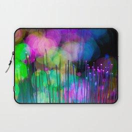 Big Show Laptop Sleeve