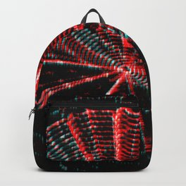 Echoes IV Backpack