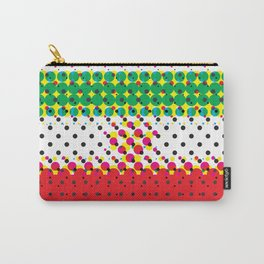Iran Carry-All Pouch