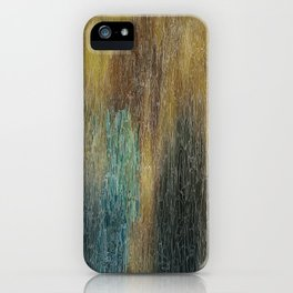 You Brew Stew? iPhone Case
