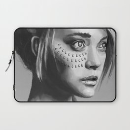Tribe Mother Laptop Sleeve