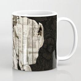 STANCE Coffee Mug