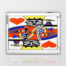 King Kong Laptop & iPad Skin