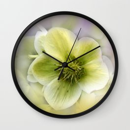 the beauty of a summerday -69- Wall Clock