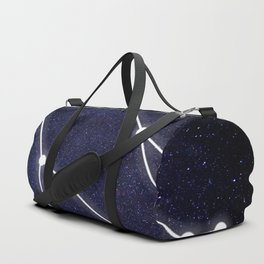 GEMINI Duffle Bag