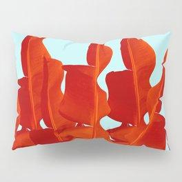 Spirit Pillow Sham