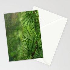 Mélèze Stationery Cards
