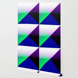 Gemini Hourglass No.2 Wallpaper