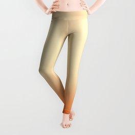 Hentai Girl Tits Close Up In Bathtub Ultra HD Leggings