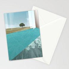 atmosphere 26 · Floodland Stationery Cards