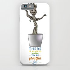 Be Grootful iPhone 6 Slim Case