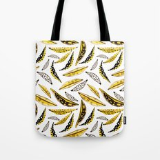 it's bananas! Tote Bag
