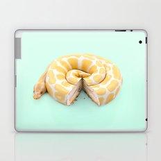 SNCAKE Laptop & iPad Skin