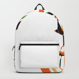 81218 Backpack