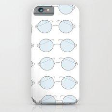 Glasses iPhone 6s Slim Case