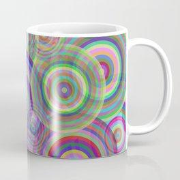 American Rain Coffee Mug